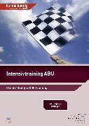 Cover-Bild zu Intensivtraining ABU von Berufsbildungszentrum Weinfelden