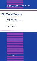 Cover-Bild zu Malamet, Elliott: The World Remade