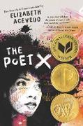 Cover-Bild zu The Poet X von Acevedo, Elizabeth