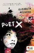 Cover-Bild zu Poet X (eBook) von Acevedo, Elizabeth