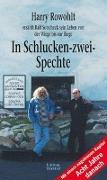 Cover-Bild zu In Schlucken-zwei-Spechte von Rowohlt, Harry