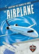 Cover-Bild zu Oachs, Emily Rose: The Airplane