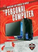 Cover-Bild zu Oachs, Emily Rose: The Personal Computer