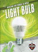 Cover-Bild zu Oachs, Emily Rose: The Light Bulb