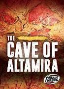 Cover-Bild zu Oachs, Emily Rose: The Cave of Altamira