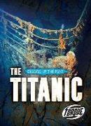 Cover-Bild zu Oachs, Emily Rose: The Titanic