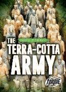 Cover-Bild zu Oachs, Emily Rose: The Terra-Cotta Army