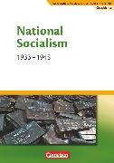 Cover-Bild zu Materialien für den bilingualen Unterricht, CLIL-Modules: Geschichte, 8./9. Schuljahr, National Socialism - 1933-1945, Textheft von Tauke, Oliver