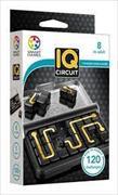 Cover-Bild zu IQ Circuit
