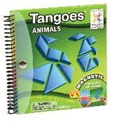 Cover-Bild zu Tangoes Animals (mult)