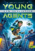 Cover-Bild zu Young Agents New Generation (eBook) von Schlüter, Andreas