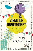 Cover-Bild zu Scheunemann, Frauke: Ziemlich unverhofft (eBook)