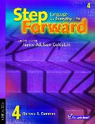 Cover-Bild zu Denman, Barbara: Step Forward 4: Student Book