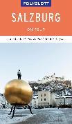 Cover-Bild zu Weiss, Walter M.: POLYGLOTT on tour Reiseführer Salzburg - Stadt und Land (eBook)