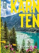 Cover-Bild zu Weiss, Walter M.: DuMont BILDATLAS Kärnten (eBook)