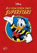 Cover-Bild zu Enthologien Spezial 02 von Disney, Walt