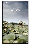 Cover-Bild zu Schalko, David: Weiße Nacht (eBook)