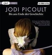 Cover-Bild zu Bis ans Ende der Geschichte von Picoult, Jodi