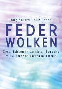 Cover-Bild zu Otten, Birgit: Feder-Wolken (eBook)