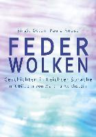 Cover-Bild zu Otten, Birgit: Feder-Wolken