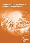 Cover-Bild zu Methodische Lösungswege zu 30766 von Eichler, Walter