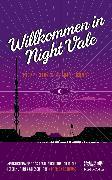 Cover-Bild zu Fink, Joseph: Willkommen in Night Vale