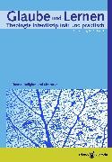 Cover-Bild zu Themenheft »Religion und Literatur« (eBook) von Mühling, Markus