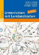 Cover-Bild zu Unterrichten mit Lernlandkarten (eBook) von Meyer, Markus