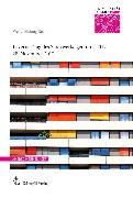 Cover-Bild zu Luzerner Tag des Stockwerkeigentums 2017 (eBook) von Schwarz, Jörg