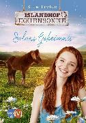 Cover-Bild zu Islandhof Hohensonne 1