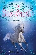 Cover-Bild zu Silbermond: Eine stürmische Nacht