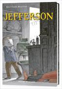 Cover-Bild zu Jefferson
