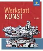 Cover-Bild zu Werkstatt Kunst / Werkstatt Kunst - Ausgabe 2012 von Michaelis, Margot