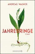 Cover-Bild zu Jahresringe von Wagner, Andreas