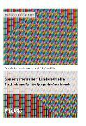 Cover-Bild zu Serienphänomen Lindenstraße (eBook) von Buchholz, Sabine