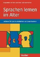 Cover-Bild zu Sprachen lernen im Alter