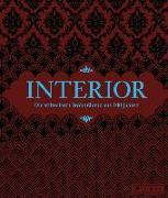 Cover-Bild zu Interior