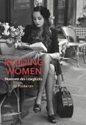 Cover-Bild zu Reading Women
