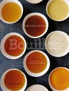 Cover-Bild zu Bouillon von Ledeuil, William