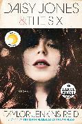 Cover-Bild zu Reid, Taylor Jenkins: Daisy Jones & The Six
