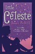Cover-Bild zu McNiff, Dawn: Little Celeste