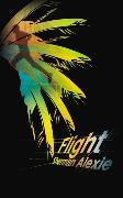 Cover-Bild zu Flight von Alexie, Sherman