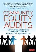 Cover-Bild zu McKenzie, Kathryn B.: Community Equity Audits