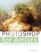 Cover-Bild zu Hart, Christopher: Manga for the Beginner Kawaii (eBook)