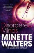 Cover-Bild zu Walters, Minette: Disordered Minds (eBook)
