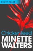 Cover-Bild zu Walters, Minette: Chickenfeed (Short Reads) (eBook)