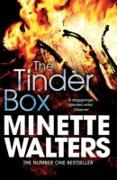 Cover-Bild zu Walters, Minette: The Tinder Box (eBook)
