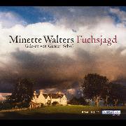Cover-Bild zu Walters, Minette: Fuchsjagd (Audio Download)
