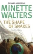 Cover-Bild zu Walters, Minette: The Shape of Snakes (eBook)