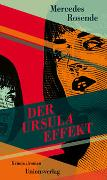 Cover-Bild zu Rosende, Mercedes: Der Ursula-Effekt